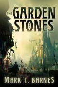 the-garden-of-stones_cover