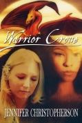 warriorcrone
