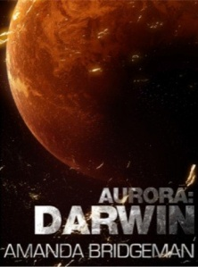 Bridgeman,Amanda_Aurora-Darwin copy
