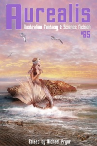 Cover_65