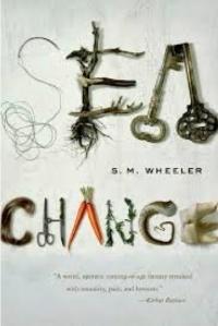 Wheeler,SM_SeaChange copy