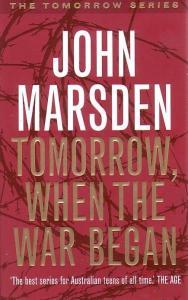tomorrow-when-the-war-began
