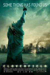 20080717091339!Cloverfield_poster