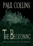 thebeckoning