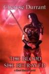 thebloodshebetrayed