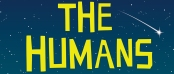 Matt Haig_The Humans