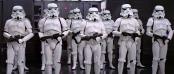 07Stormtroopers